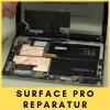 Surface Pro Reparatur