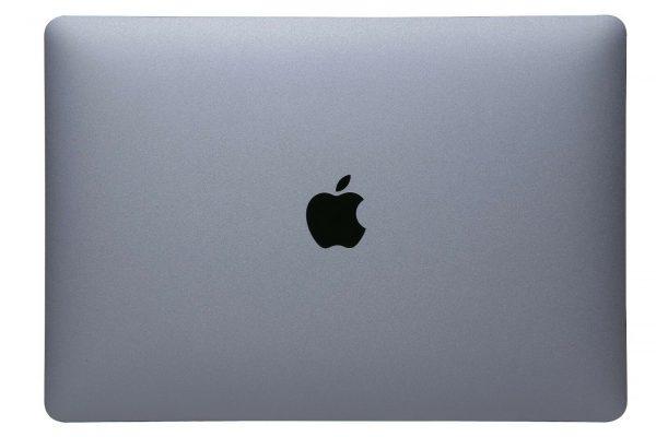 Display Bildschirm Montage nur FUR MacBook Pro 13 A2338 Apple M1 CPU Space Grau 324538077151