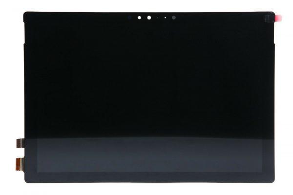 Microsoft Surface Pro 4 1724 LCD Touchscreen Display Bildschirm neu ink MwSt 324642999991