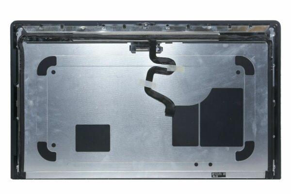 iMac Pro 27 Display 5K LCD A1862 Retina 2017 LM270QQ1 SD D1 EMC3144 Tinte MwSt 324632579911