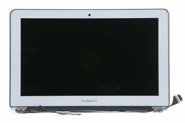 MacBook Air 11 A1465 Display LCD 2013 2014 2015 Neu Tinte MwSt Neu 324458663352