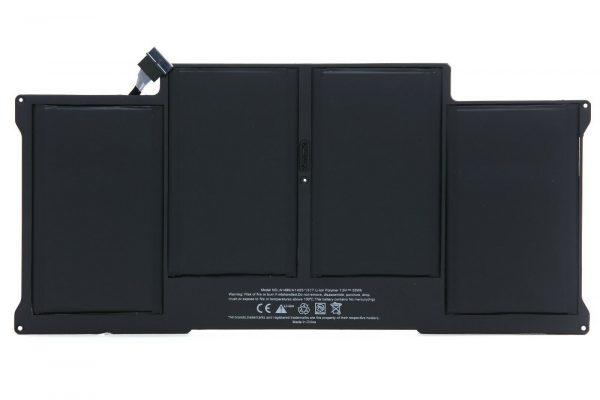 MacBook Air 13 Akku A1496 für A1369 A1466 2010 2017 2013 76V 55Wh 7300mAh Neu 324584901462