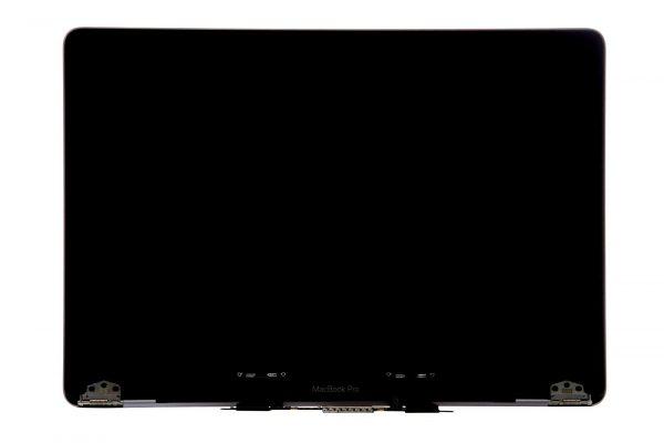 Macbook Pro 13 Display Bildschirm A1989 A2251 A2289 A2159 2018 2019 2020 MwSt 324445988892