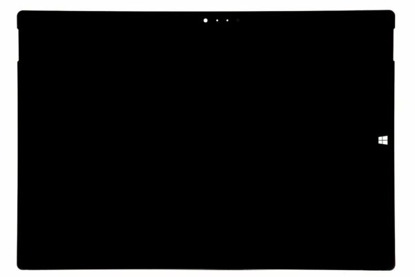 Microsoft Surface Pro 3 1631 LCD Touch Screen Display Bildschirm neu ink MwSt 324642965252