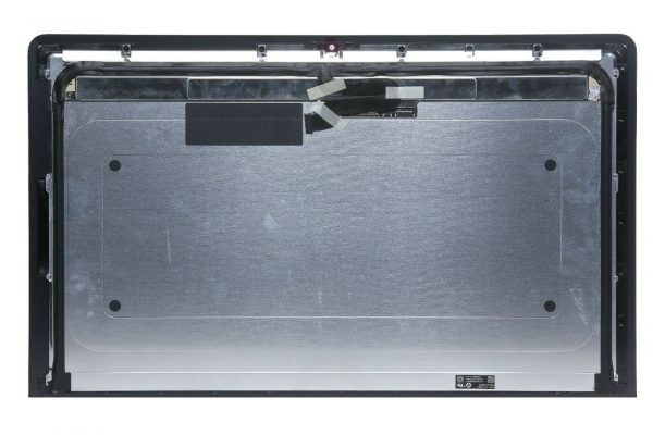 iMac 215 LCD Bildschirm Panel 4K Display LM215UH1 SDB1 A1418 4K 2017 Neu Tinte MwSt 324632580682