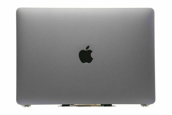 Macbook Pro 13 A1706 A1708 2016 2017 Display Bildschirm LCD Space Grau Tinte MwSt 324540364433