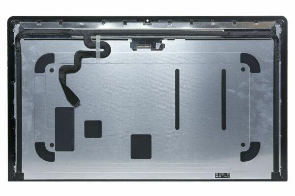 iMac 27 LCD Bildschirm Panel 5K Display A1419 Ende 2014 2015 LM270QQ1 SDB1 Retina 324632577943