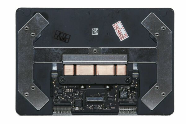MacBook Air 13 A2179 Trackpad Touchpad 2020 Gold Neu Tinte MwSt 324634066474