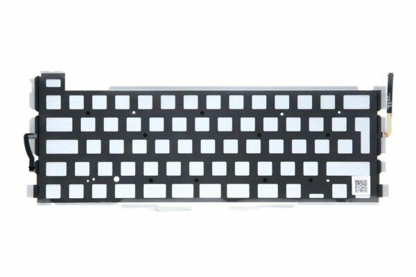 MacBook Pro 16 A2141 2019 Tastatur Tastaturbeleuchtung Hintergrund Beleuchtung 324644636104