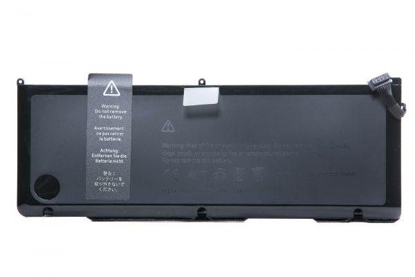 MacBook Pro Unibody 17 Akku A1383 2011 fur A1297 1095V 95Wh 8800mAh Neu 324657608874