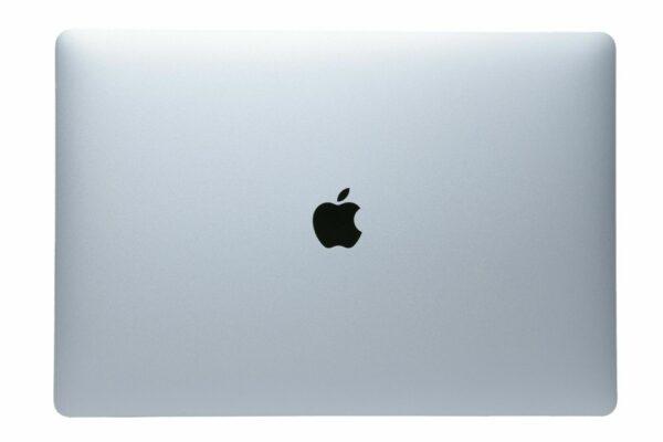 Macbook Pro Retina Display 16 A2141 2019 2020 LCD Bildschirm Silber ink MwSt Neu 324570542064