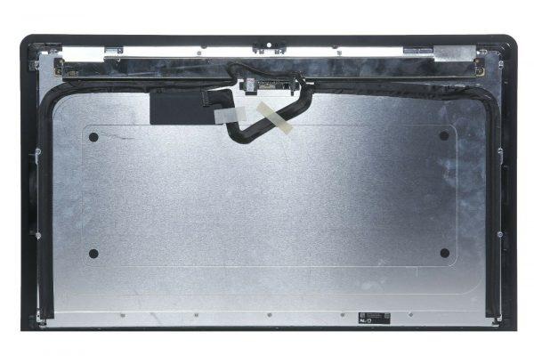 iMac 215 2K LCD 2K Bildschirm A1418 2012 2015 LM215WF3 SDD1 D3 D4 D5 EDP 324632582544