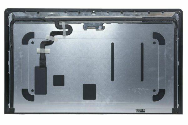 iMac 27 A1419 LCD Bildschirm Panel 5K Display 2017 LM270QQ1 SDC1 Retina Neu Tinte MwSt 324632575624