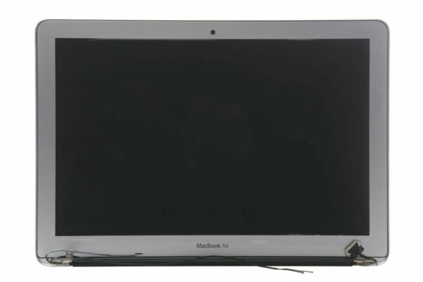MacBook Air 13 Display Bildschirm LCD A1466 2013 2014 2015 2017 324274893765