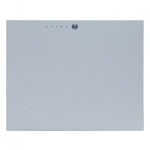 MacBook Pro 15 A1175 Akku für A1150 A1211 A1226 A1260 108V 60Wh 5600mAh Neu 324648003255