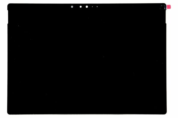 Microsoft Surface Book 1st Gen LCD Display Touchscreen Bildschirm 1703 1704 V10 324634008175