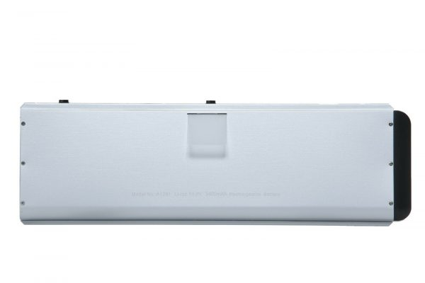 MacBook Pro 15 Unibody Akku Akku A1281 2008 für A1286 108V 50Wh 5200mAh Neu 324585002736