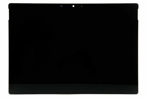 Microsoft Surface Book 2st Gen LCD Display Touchscreen Bildschirm 135 1832 324677972126