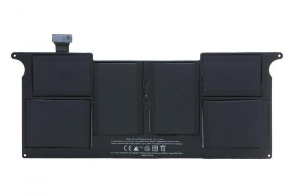 MacBook Air 11 A1375 Akku für A1370 2010 73V 35Wh 4800mAh Neu Tinte MwSt 324652226187