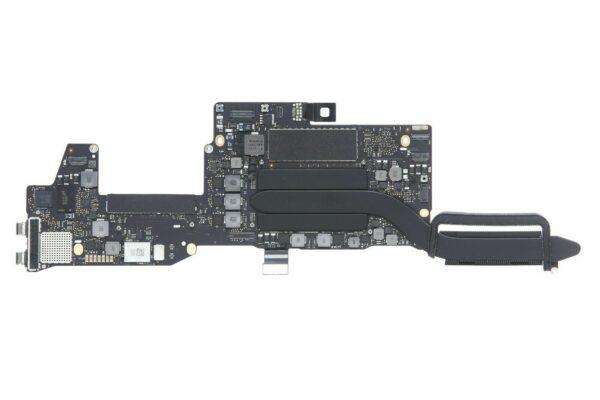 MacBook Pro 13 A1708 Logicboard Mainboard 2016 i5 820 00875 A i5 8GB RAM 20 GHz 324646152877