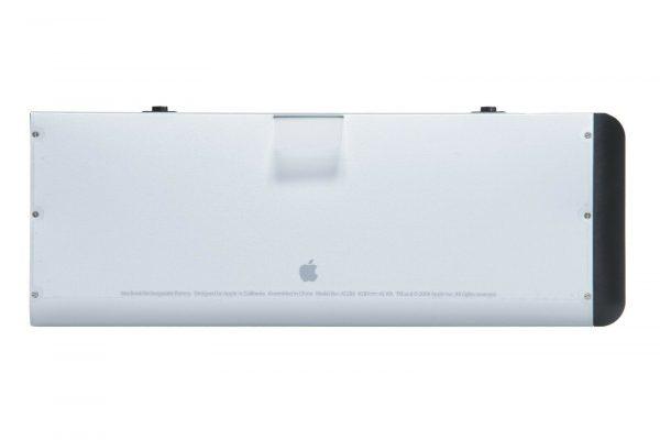 MacBook Unibody 13 Akku Akku A1280 für A1278 2008 108V 50Wh 5200mAh Neu 324652299187