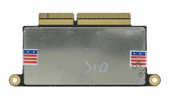 SSD 128GB 655 1920A MacBook Pro 13 A1708 2016 2017 NEU