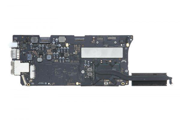 MacBook Pro 13 A1502 Logicboard Mainboard i5 27GHz 8GB RAM 820 4924 A Tinte MwSt 324644918388
