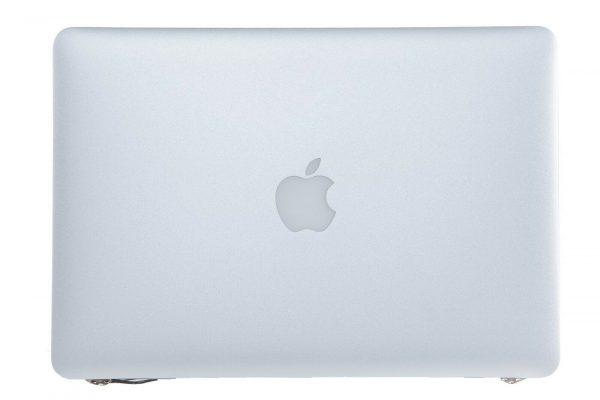 MacBook Pro 13 Display Bildschirm Retina A1502 Ende 2013 Mitte 2014 Tinte MwSt Neu 324451349588
