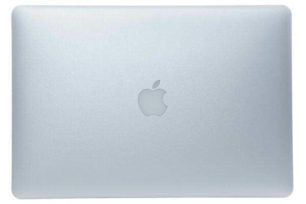 MacBook Pro 15 A1398 LED-LCD-Bildschirm Retina Display Assembly Mitte 2015 Neu 324498191289