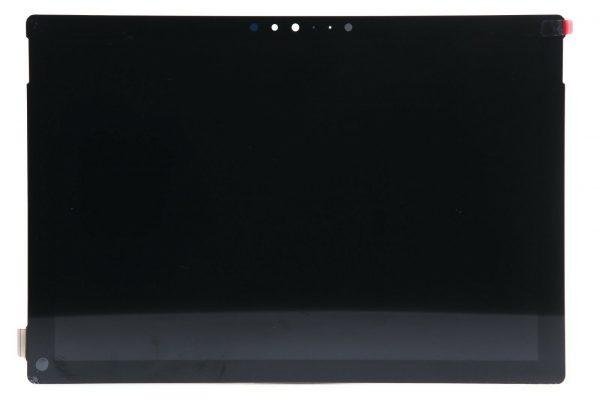 Microsoft Surface Pro 5 1796 Touch Screen Digitizer LCD Display Bildschirm Neu 324643032949
