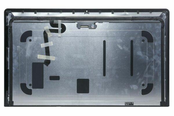 iMac 27 LCD Bildschirm Panel 5K Display A2115 Anfang 2019 LM270QQ1 SDE1 Retina Neu 324632578889